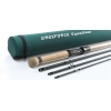 Equalizer 4pc Fly Rods
