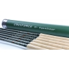 G+ Equalizer Graphene 4pc Fly Rods
