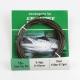 Equalizer Interchangeable Tip 15ft Sink 3