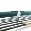 Equalizer Extreme Distance Rods