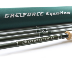Gaelforce Equalizer 13ft 6in 9# 4pc.