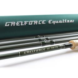 Gaelforce Equalizer 13ft 8/9# 4pc