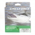 Equalizer Extended Spey Head 10# 50grams 770grains 49ft/15m