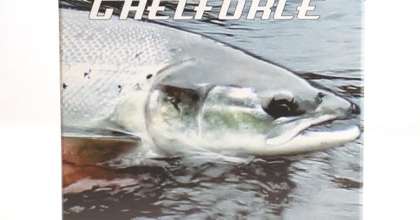 www.gaelforceflyfishing.com