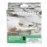 Equalizer Multi Tip 9/10# Sinking Body S2. 30grams/462grains 24.9ft/ 7.54m