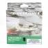Equalizer Multi Tip 11/12# Sinking Body S5. 36grams/555grains 26.9ft/8.15m