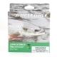 Equalizer ETD triple Density F/H/I 8/9# 36 gram 560 grains