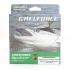 Equalizer ESSS  Switch & Short Spey line 33ft / 10.05m 6/7#  24gram 380grain